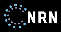 NRN Logo NEG